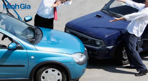 Chi trả bảo hiểm tai nạn giao thông như thế nào?