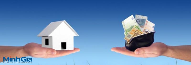 Phân chia tài sản khi ly hôn 2021, luật chia tài sản mới nhất