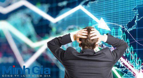 Chứng khoán là gì? Thị trường chứng khoán quy định thế nào?