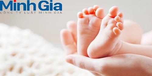 Điều kiện hưởng chế độ thai sản với lao động nữ