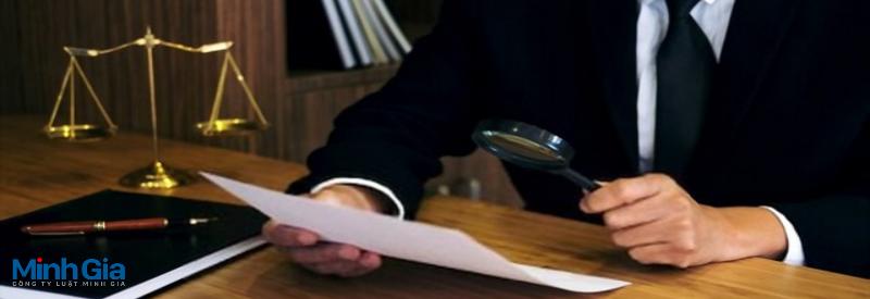 Hỏi luật sư về đất đai, Giải đáp thắc mắc về luật đất đai 2021