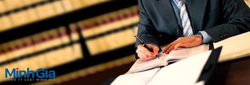 Giải quyết tranh chấp dân sự, luật sư về dân sự uy tín