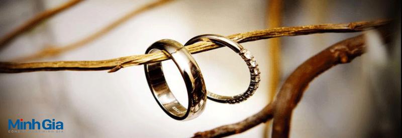 Khởi kiện ly hôn, thủ tục khởi kiện hôn nhân gia đình 2021