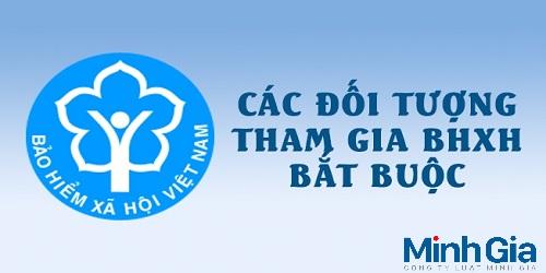 Làm cho công ty ở nước ngoài tham gia BHXH Việt Nam thế nào?
