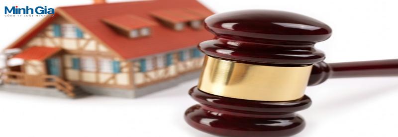 Luật bất động sản 2021, Quy định về luật kinh doanh bất động sản