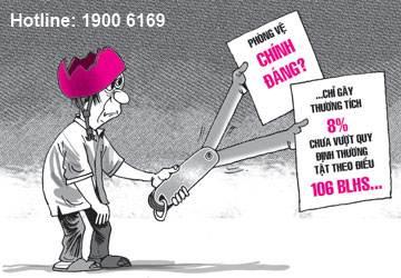 phong-ve-chinh-dang-jpg-29082014030439-U17.jpg