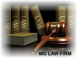 MG Lawfirm - Consultancy on labor law